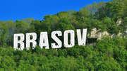 Braszów: miasto trzech wzgórz
