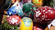 Zdrowych, spokojnych i rodzinnych Świąt Wielkanocnych życzy redakcja oraz wydawca Gazety Olsztyńskiej