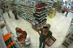 Pechowa kradzież i kumulacja nieszczęść pijanych matek