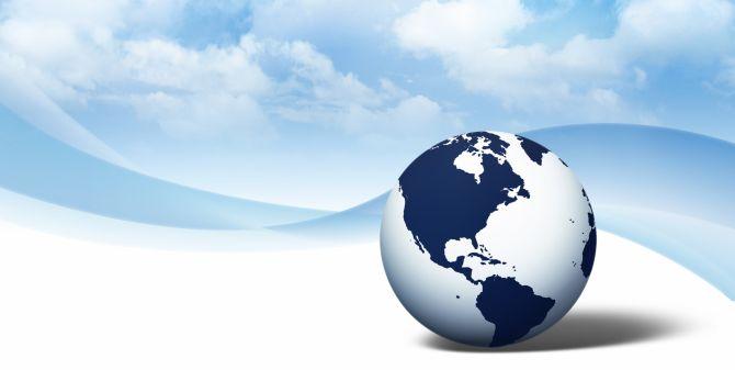 http://m.wm.pl/2012/05/orig/serwis-religijny-101622.jpg
