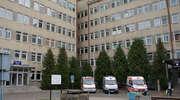 Czy działdowski szpital przekształcą w spółkę