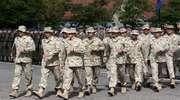 Koniec polskiej misji w Afganistanie pod koniec 2014