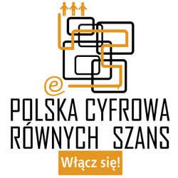 I Ty możesz zostać Latarnikiem Polski Cyfrowej.