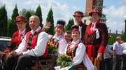 Zbliża się Dzień Kultury Kurpiowskiej w Rybnie