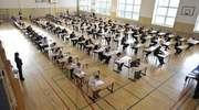 Egzamin gimnazjalny. Wyniki szkół. Sprawdź, jak poszło uczniom!