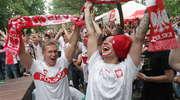 Mecz ostatniej szansy. W Charkowie Polska gra z Ukrainą