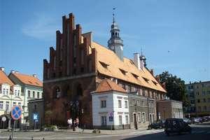 Raport NIK w sprawie zarządzania finansami gminy Orneta