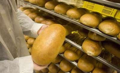 Gdzie pieką najlepszy chleb lub ciasta? RANKING