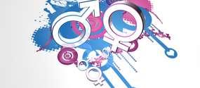 Efektem przenikania ideologii gender do społeczeństwa, jest pomieszanie i zamazanie różnić pomiędzy płciami.