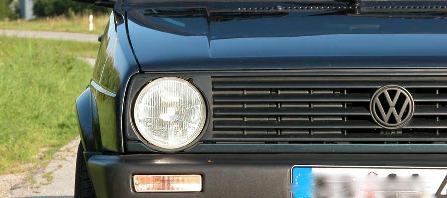 Zdjęcie jest tylko ilustracją do tekstu. Źródło: http://www.sxc.hu