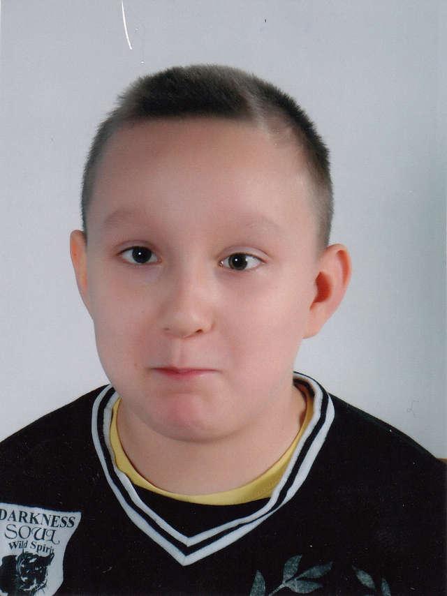 Kacper Bielecki