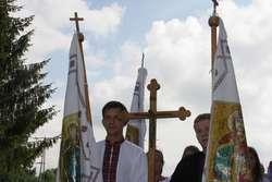 Chrzanowo: 65 lat po wysiedleniu