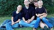 Rodzina w życiu człowieka