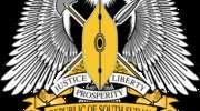 Rocznica powstania Sudanu Południowego