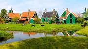 Pokażcie nam najfajniejszą wieś w gminie