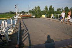 Most w Nowakowie