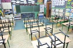 Pracę w tym roku straci 7 tysięcy nauczycieli