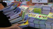 MEN: wszystkie podręczniki będą darmowe!