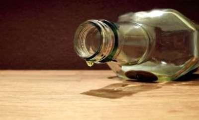 Partia popularnej wódki wycofana ze sprzedaży. Chodzi o jej... zapach