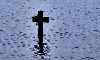 Kolejny mężczyzna utonął w Jezioraku