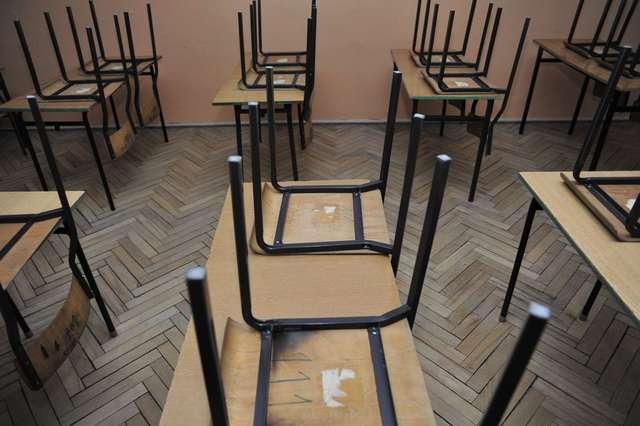 Uczniowie dostaną elektroniczne legitymacje - full image