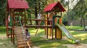 Pomóż wybudować plac zabaw w Orzyszu - zagłosuj w plebiscycie!!!