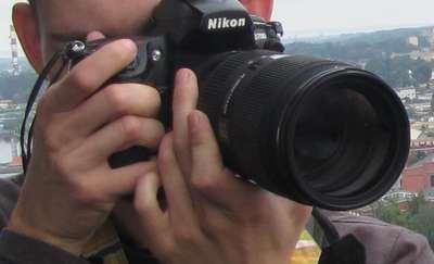 Elbląski Klub Fotograficzny zaprasza na powakacyjne spotkanie