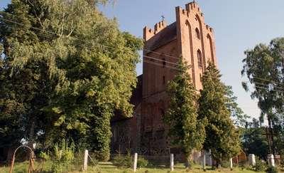Kraskowo: wieś z 640-letnią tradycją