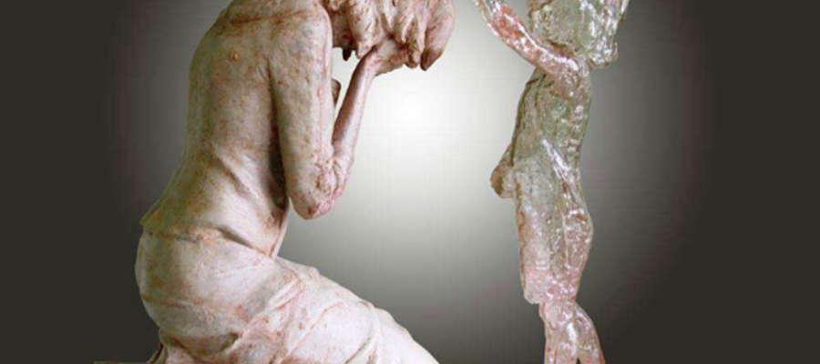 15 października obchodzimy Dzień Dziecka Utraconego pamiętając o dzieciach, które nie mogły się urodzić z powodu poronień, aborcji.