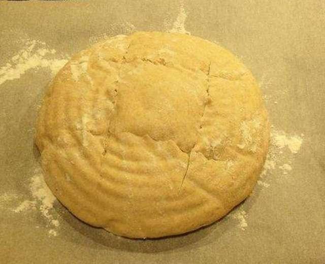 Mało Nas Do Pieczenia Warmińskiego I Mazurskiego Chleba