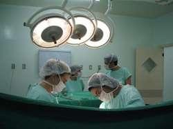 Rak główną przyczyną śmierci kobiet w wieku średnim