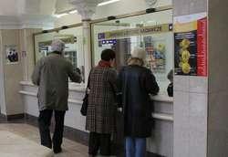 Od 1 stycznia Poczta Polska zostanie pozbawiona wyłączności na przekazywanie listów oraz paczek