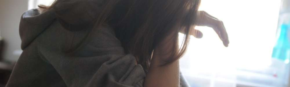 Młodzi, sfrustrowani i z kryzysem