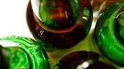 WSA uchyla zakaz sprzedaży alkoholu w pobliżu kościołów