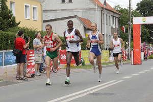 Bieg Filipidesa już 6 czerwca. Zmierz się z rekordzistą Polski!
