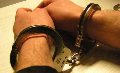 Kradzież z włamaniem, posiadanie marihuany i paserstwo – czterech mężczyzn zatrzymanych