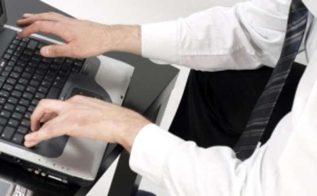 Ubezpieczenie pacjenta lub jego brak, od ręki można sprawdzić za pomocą systemu eWUŚ - full image