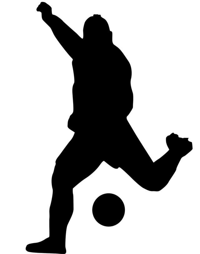 Kadzidło: Turniej Halowej Piłki Nożnej o puchar wójta i  przewodniczącego Rady Gminy - full image