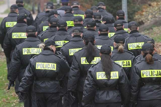policja-zw2-133965.jpg