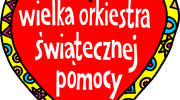 WOŚP w gminie Płośnica