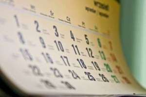 Nowe święto państwowe dodatkowym dniem wolnym od pracy?