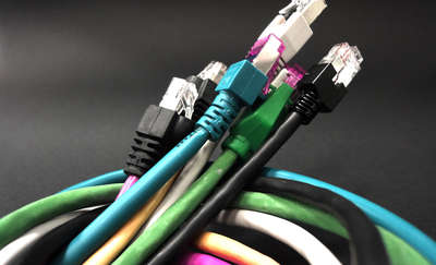 Łącze 30 megabitów ma być niezbędnym minimum