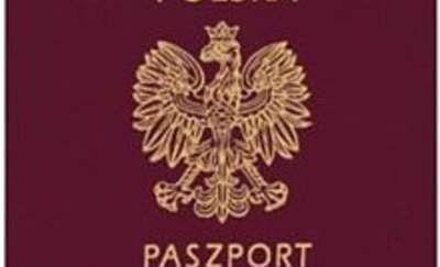 Giżycki wieczór z paszportem