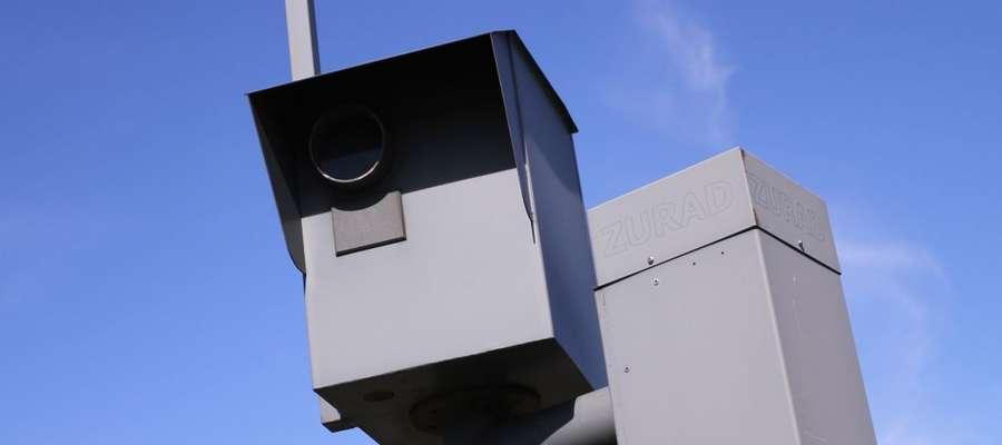Oni fotoradarów się nie boją. W ubiegłym roku 135 tys. mandatów trafiło do kosza