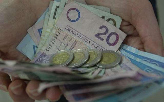 Tańsze kredyty hipoteczne - full image