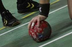 Młodzi piłkarze ręczni MKS Truso odpadli z rywalizacji w mistrzostwach Polski