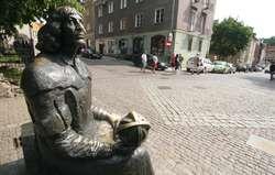Majówka śladami Mikołaja Kopernika