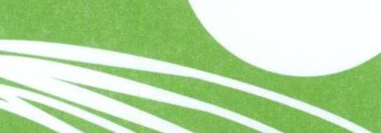 Logo jest łudząco podobne do logo Agencji (różnica skrót ARMiR zamiast ARiMR)