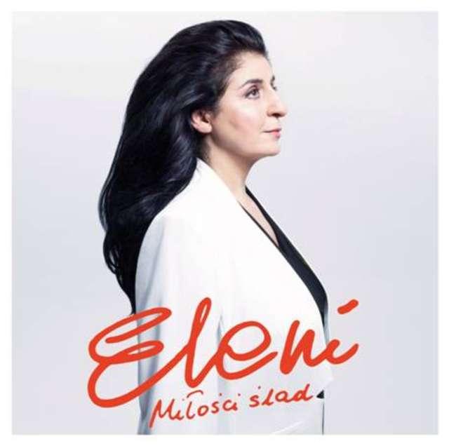 Eleni wraca z nowym albumem - full image