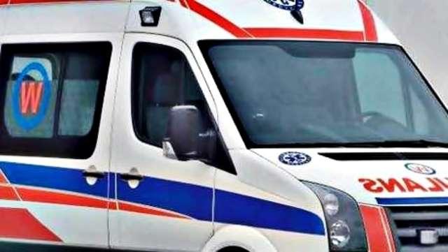 Ołów zatruwa mieszkańców Korsz. Prokuratura zdecyduje o śledztwie - full image
